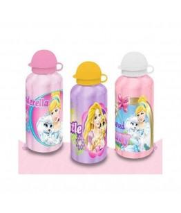 Recipient pentru apa 500 ml Princess 2