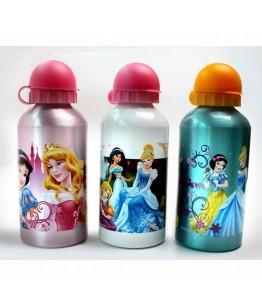 Recipient pentru apa 500ml Princess