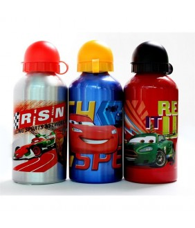 Recipient apa (500 ml) Cars