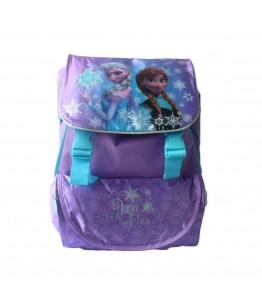 Ghiozdan Frozen Disney