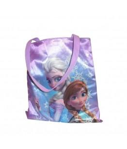 Geanta cu barete Frozen Disney