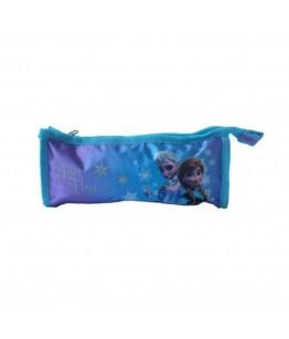 Penar simplu Frozen Disney