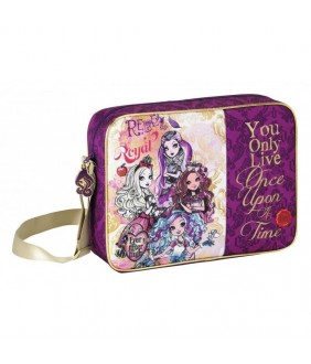 Geanta de umar Ever After High 38 cm