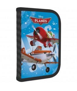 Penar echipat 18 piese - colectia Planes Disney