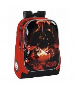 Rucsac junior colectia Star Wars