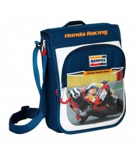 Geanta de umar Honda-Repsol