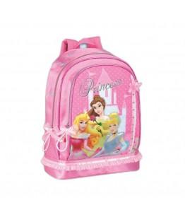 Rucsac pentru scoala Princess Charm