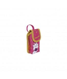 Husa telefon Disney Marie Beauty