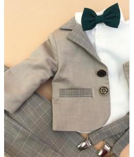 Costum baieti, 0-12 luni, Colibri, 26898