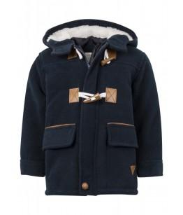 Palton baieti, 3-7 ani, 98-122 cm, Losan, 925-2790AA-6037899