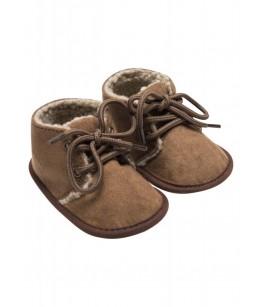 Pantofi baietei, 15-18, Losan, 26934