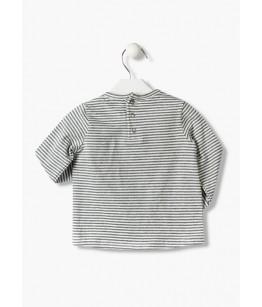 Bluza fetite, 3-24 luni, Losan, 928-1008AA-6006699