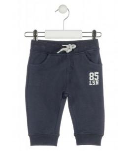Pantaloni baiat, 3-24 luni, Losan, 26930