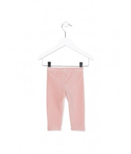 Pantaloni fetita, 3-24 luni, Losan, 26928