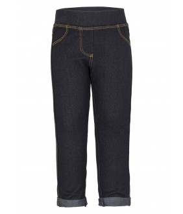 Pantaloni tip colant, fetita, 3-24 luni, Losan, 26927