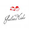 JuliaKids